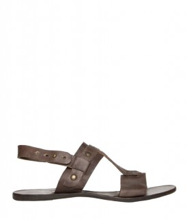 All Saints Myth Sandal