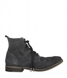 Erosion Boot