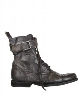Aspect Boot
