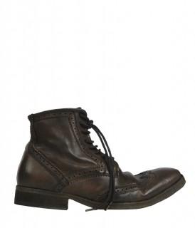 Maintain Boot