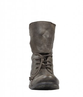 All Saints Demise Boot