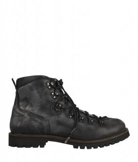 Yukon Boot
