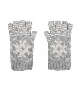 Alwyn Gloves