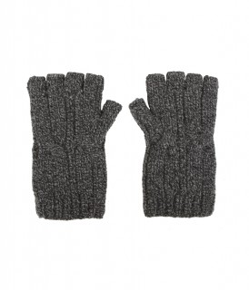 Fife Cable Gloves