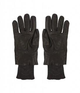 AllSaints Anselm Glove