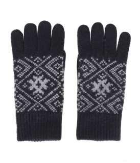 Nevis Gloves