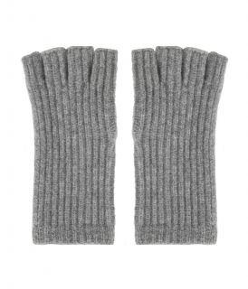 Element Glove