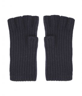 All Saints Element Glove
