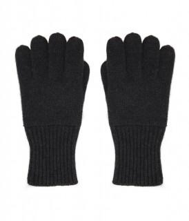 Hamlet Gloves
