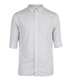 Caan H/s Shirt