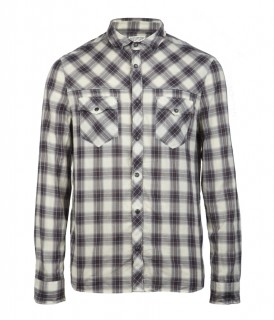 Mens Dallas Shirt