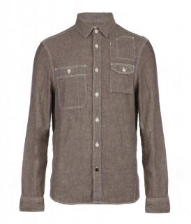 Kaufman L/s Shirt