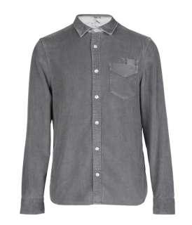 Keystone L/s Shirt