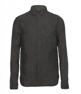 Montag L/s Shirt