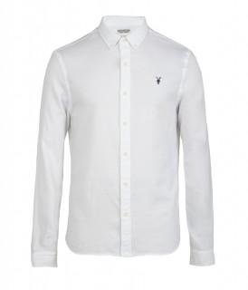 Fournier L/s Shirt