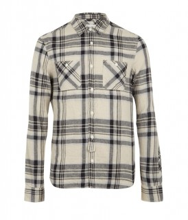Jardiner L/s Shirt