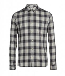 Woodburn L/s Shirt