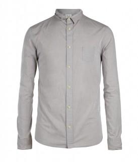 Salzburg L/s Shirt