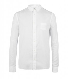 Addison L/s Shirt