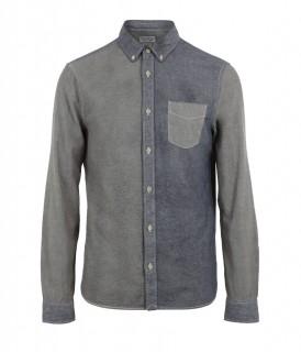 Medford L/s Shirt