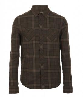 Cedar L/s Shirt