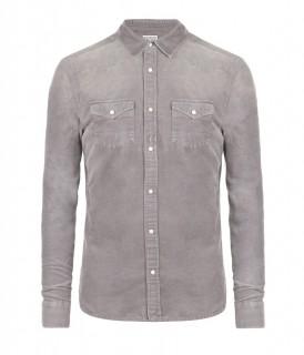 Coalface L/s Shirt