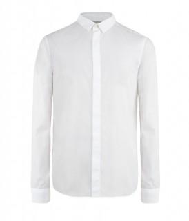 Bruges L/s Shirt