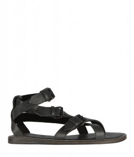 Crush Sandal