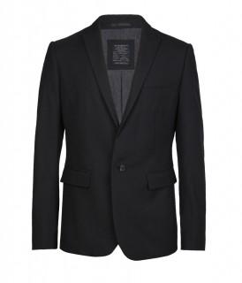 Gnarl Jacket