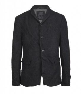 Fosse Jacket