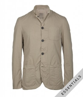 All Saints Hudson Blazer