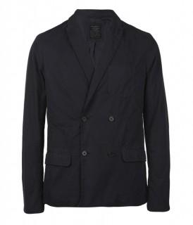 Foreman Jacket