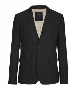 Stole Jacket