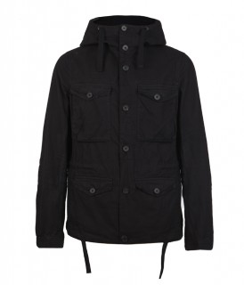 All Saints Oltis Jacket