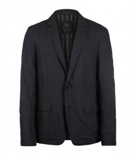 Ballast Jacket