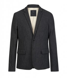 Plight Blazer