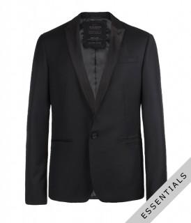 Regent Tux Jacket