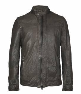 Scorch Jacket