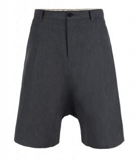 Ballast Mace Shorts