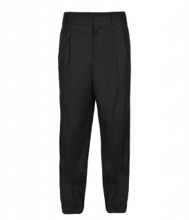 All Saints Millisent Trousers