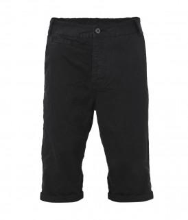 Milliner Shorts