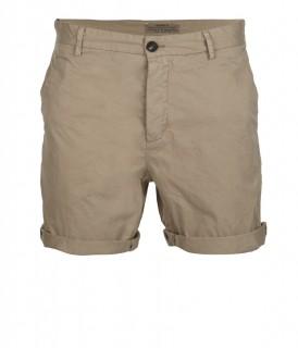 Foreman Shorts