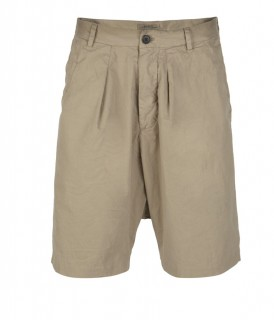 All Saints Hudson Shorts