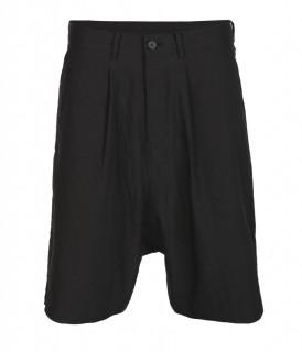 Torino Short