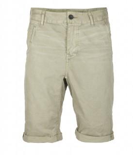 All Saints Growl Shorts