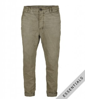 All saints Growl Chino