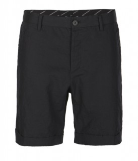 Fuel Shorts