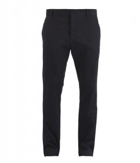 Ignition Trouser