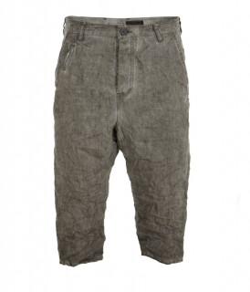 Eton Shorts