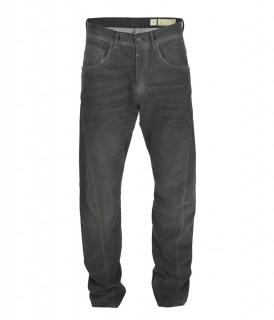 Marlin Runner Jeans